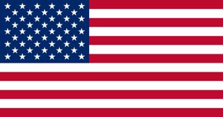 Stati Uniti